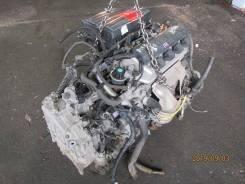Двигатель в сборе. Honda: Civic Shuttle, Concerto, Civic, CR-X, Integra SJ, Civic Ferio, Domani, Capa, Partner D15B, D15B2, D15B7, D15B8, D15Z1, D15Z3...