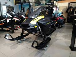 BRP Ski-Doo Expedition LE 900 ACE Turbo, 2021