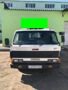 Mazda Titan. Продам грузовик Мазда Титан 2 тн кузов 1,88 м * 4,35 м, 3 500куб. см., 2 000кг., 4x2