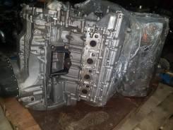 Двигатель в Идеальном Состоянии! 3UR-FE -Toyota / Lexus mos