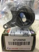 GMB GT20050 Ролик ГРМ