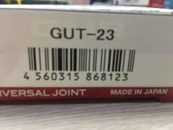 GMB GUT23 Крестовина 52.00х29.00