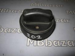 Крышка топливного бака Mercedes-Benz W202 W140 W220 W210 C208