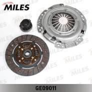 Сцепление к-т (LADA 2101-07/2121-23 1.3-1.6) GE09011 miles GE09011 в наличии