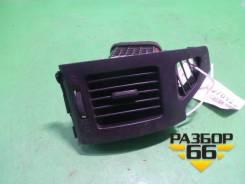 Дефлектор воздушный правый (C171D04800) Tagaz Vega