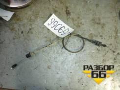 Трос газа Tagaz Vega