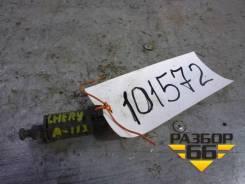 Датчик включения стопсигнала Chery Kimo(A1) с 2008г