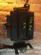 Блок управления двигателем Suzuki TDA4W J24B