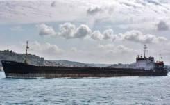 Морские перевозки на Курилы из Владивостока