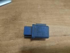 Реле на Nissan 25230C9980