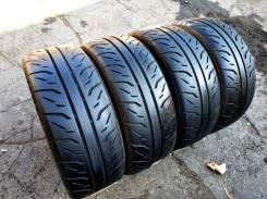 Bridgestone Potenza RE-71R, 225/45 R18