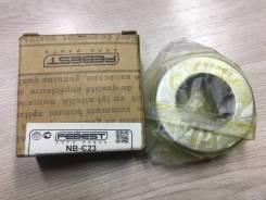 Febest NB-C23 Подшипник амортизационной опоры | перед прав/лев |