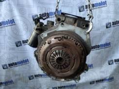 Блок двигателя BSE Audi / Volkswagen A3 / Golf / Caddy / Passat / Octavia [06B103019AK]