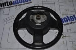 Рулевое колесо (руль) Infiniti / Nissan Murano [48430-CA202]