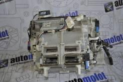 Корпус отопителя Toyota / Lexus Land Cruiser 200 [8705060500]