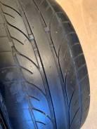 Bridgestone Potenza GIII. летние, б/у, износ 10%