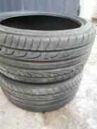 Dunlop SP Sport Maxx A, 235/40r18, 265/35r18