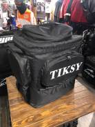Кофр для снегохода Тикси 80 литров