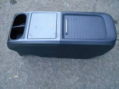 Консоль между сидений в сборе Honda CR-V