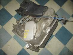 Корпус печки центральный Honda CR-V RD1 1996