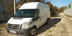 Ford Transit Van. Продаётся грузовик Ford Transit, 2 400куб. см., 3 000кг., 4x2