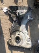 Лобовая боковая крышка Mazda LF L8 LF17 LF18 LF 1,8 2,0