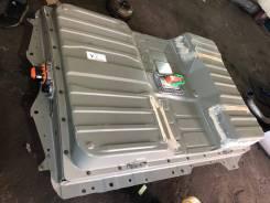 Высоковольтная батарея. Nissan Leaf, AZE0, ZE0