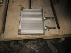 Радиатор отопителя. Nissan Almera, N16, N16E