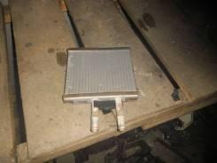 Радиатор отопителя Шевроле Авео Т250