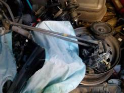 Трапеция дворников +моторчик Mazda Capella GF8P GW8W