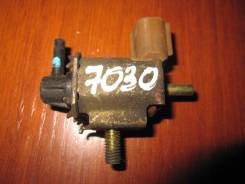 Клапан вакуумный Mitsubishi 4G13,4G15,4G18 Mitsubishi
