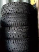 Yokohama Ice Guard IG20, 175/65R15