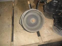 Моторчик печки ВАЗ 2110-12, калина, приора, шевроле нива