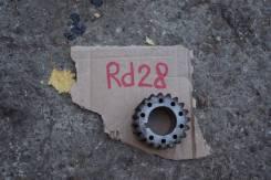 Шестерня коленвала Nissan RD28