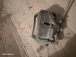 Суппорт тормозной. Toyota Camry Prominent, VZV32