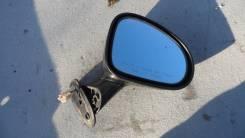 Зеркало заднего вида боковое правое
