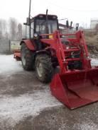 МТЗ 92П. Продам трактор МТЗ-92П, 90 л.с.
