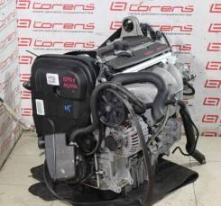 Двигатель Volvo B5244S для S60, V70.
