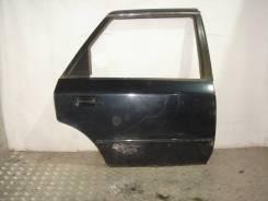 Дверь задняя правая голая FORD Scorpio I 1985 - 19