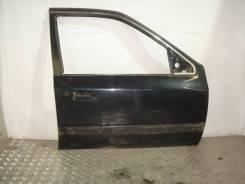 Дверь передняя правая голая FORD Scorpio I 1985 -
