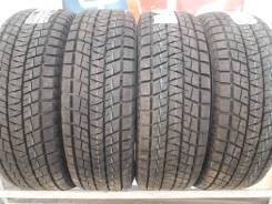 Bridgestone Blizzak DM-V1, 245/70 R16 107R