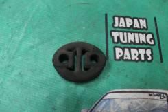 Подушка Крепления Глушителя Toyota Caldina ST215W