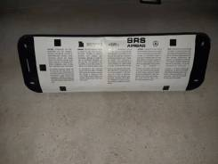Подушка безопасности в торпедо Mercedes Benz А160 2012 [A1698600005] W169 1.8 266120