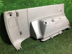 Обшивка багажника Toyota Hilux Surf, 4Runner [6471535902B1], левая задняя