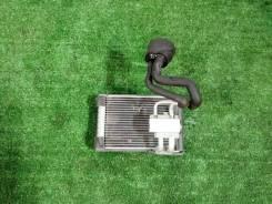 Радиатор кондиционера заднего ряда Subaru Tribeca