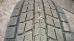 Dunlop Winter Maxx SJ8, 275/55 R19 111R