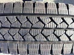 Bridgestone Blizzak VL1, 175/80 R14 LT