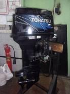 Tohatsu MD50B TLDI (EFI) от ВинтМарин