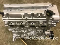 Двигатель j20а Сузуки Без пробега по РФ