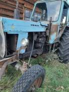 МТЗ 80. Продается Трактор МТЗ-80